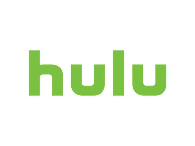 休日の予定がない?Huluで映画やドラマを見まくろう!Huluに決めた5つのポイント