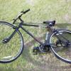 最初に買った自転車はピストのルック車、さらばママチャリ