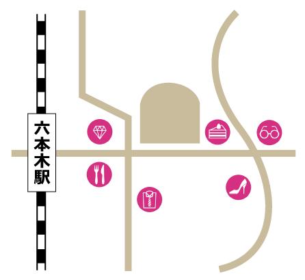 20150916200734